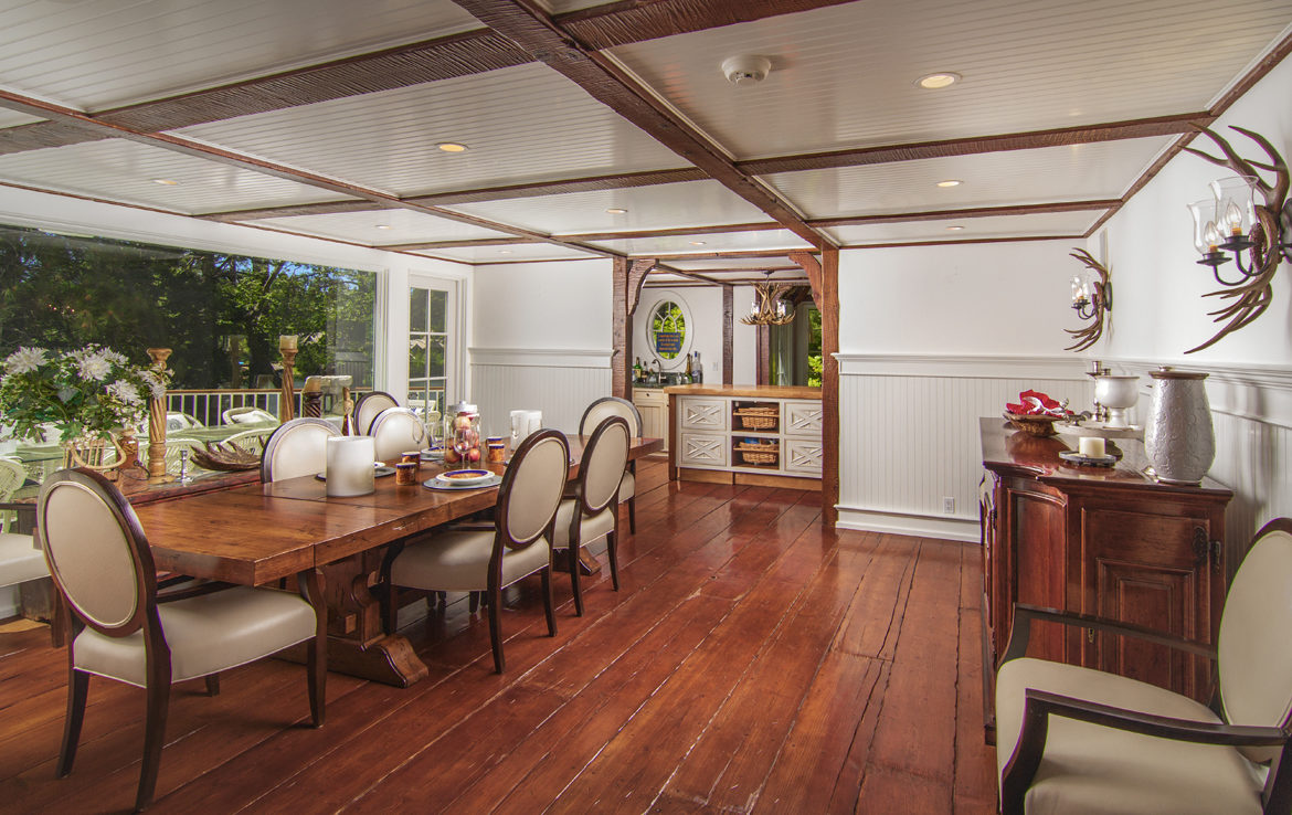 27825-north-shore-dining
