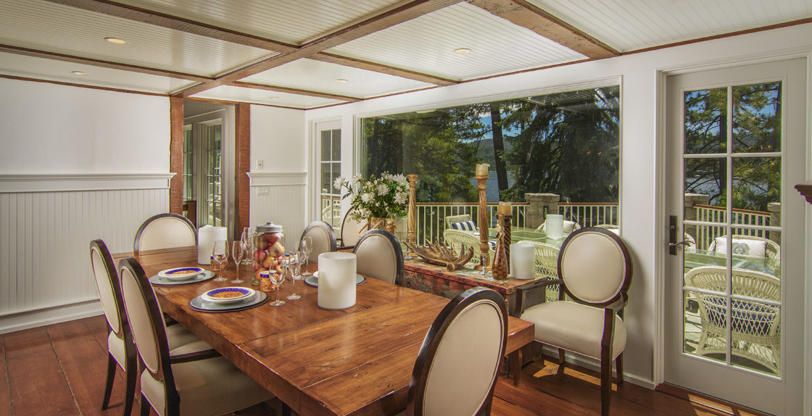 27825-north-shore-dining-2