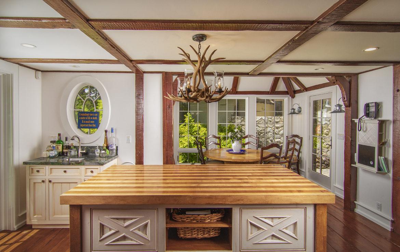 27825-north-shore-kitchen-1