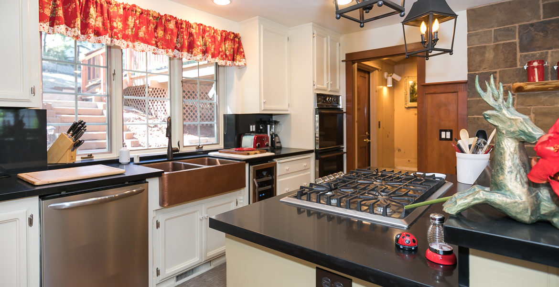 984-tirol-kitchen