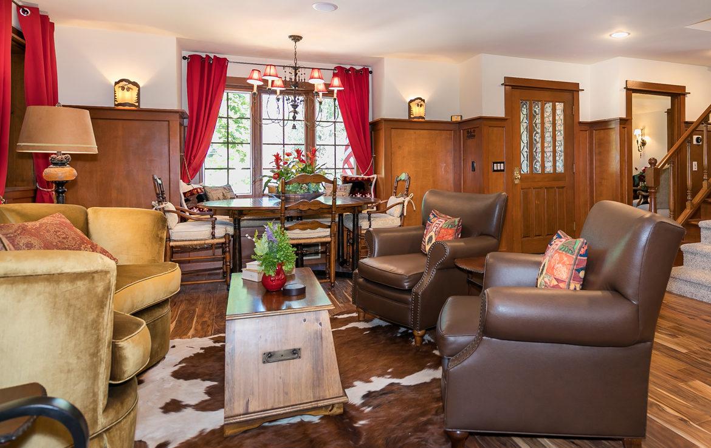 984-tirol-livingroom