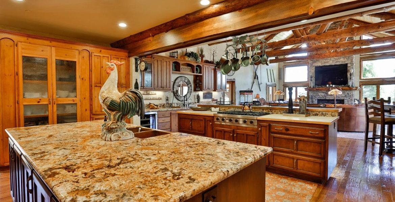 1011-black-oaks-kitchen