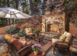 29025-red-grouse-patio-2