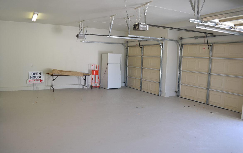 179-grandview-insidegarage