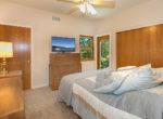 27854-north-bay-bedroom2