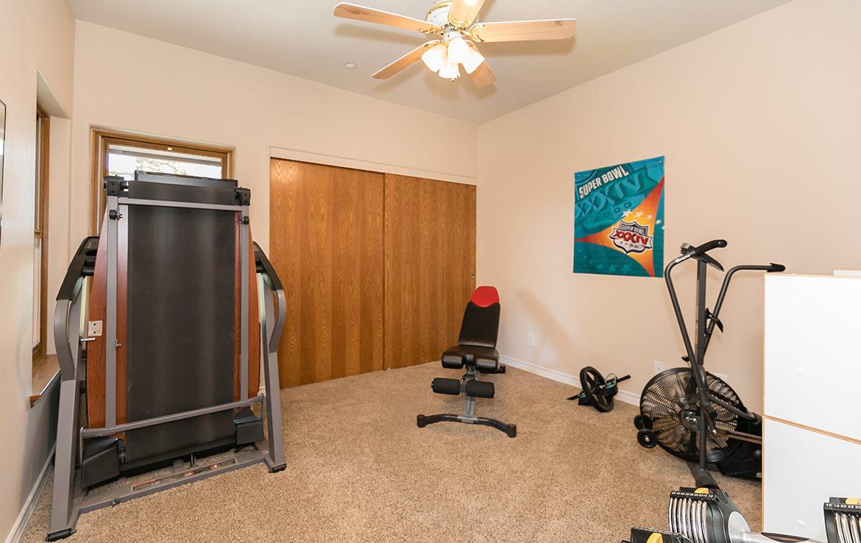 27854-north-bay-bedroom3