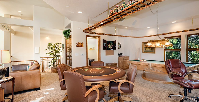 27854-north-bay-gameroom