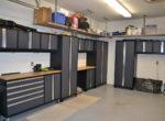 27854-north-bay-garage-cabinets