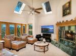 27854-north-bay-livingroom