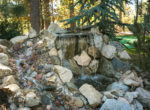 27854-north-bay-waterfall