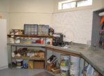 27854-north-bay-workshop
