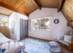 29400-lake-view-bedroom2