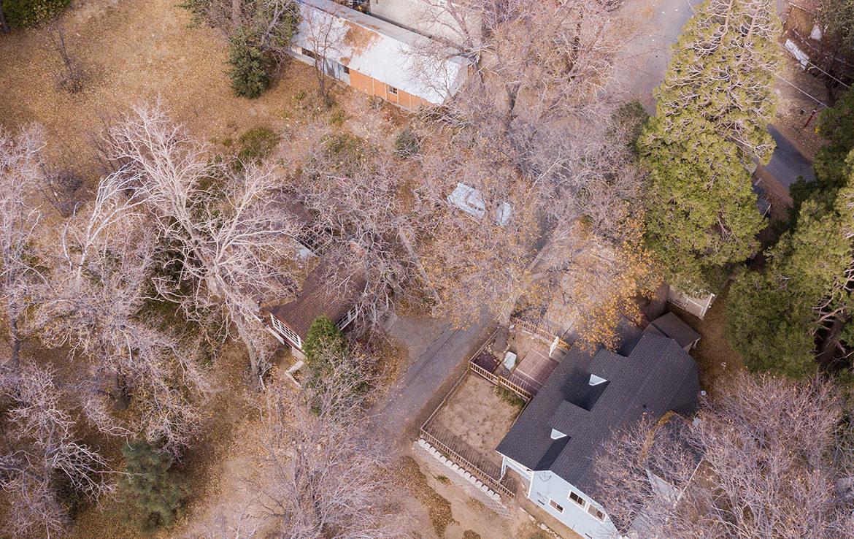 29400-lake-view-drone2