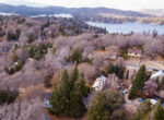 29400-lake-view-drone3