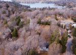 29400-lake-view-drone4