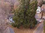 29400-lake-view-drone5