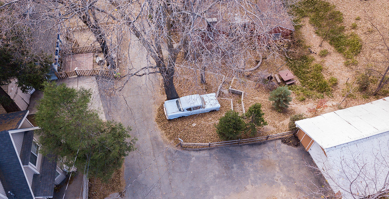 29400-lake-view-drone6