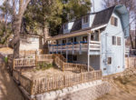 29400-lake-view-ext-side