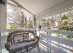 29400-lake-view-frontporch