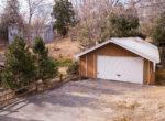 29400-lake-view-garage