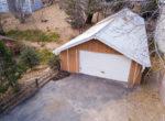 29400-lake-view-garage-drone