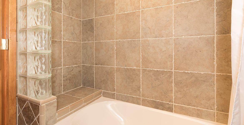 743-arth-dr-bathtub