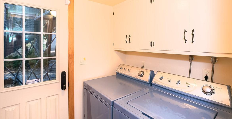 743-arth-dr-laundry