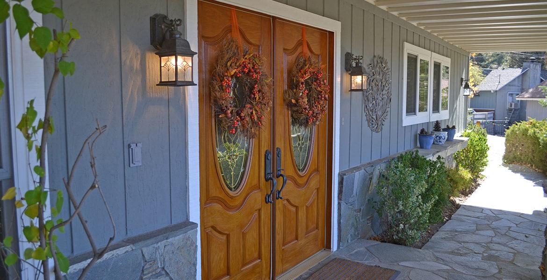 743-arth-frontdoor