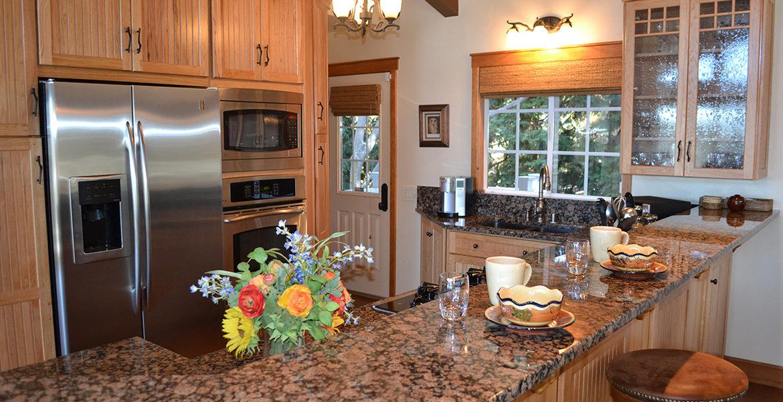 743-arth-kitchen