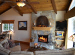 743-arth-livingroom