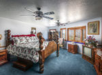 1621-lupin-bed-2