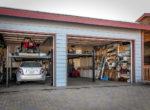 1621-lupin-garage-1-open