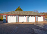 1621-lupin-garage-2