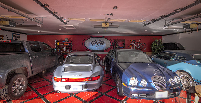 1621-lupin-garage-2-int