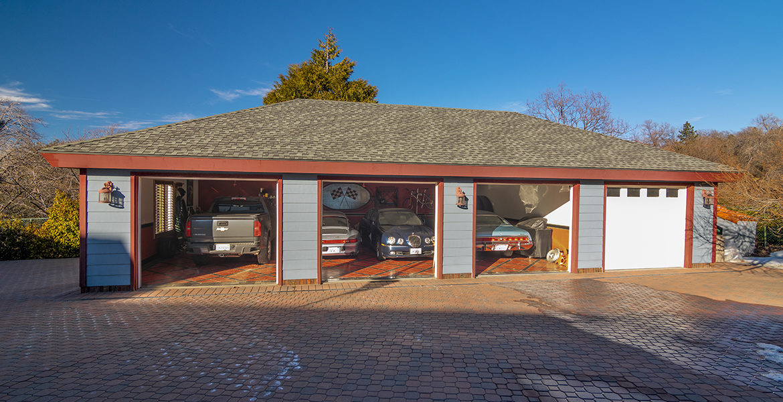 1621-lupin-garage-2-open