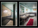 1621-lupin-guest-house-bath
