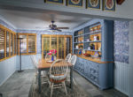 1621-lupin-guest-house-dining