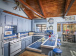 1621-lupin-guest-house-kitchen