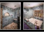 1621-lupin-master-bath-vignette
