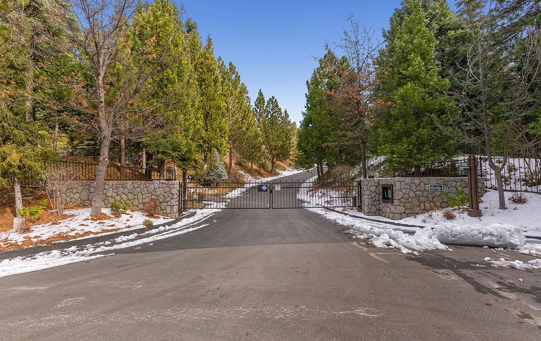 29082-bald-eagle-ridge-gated-entrance