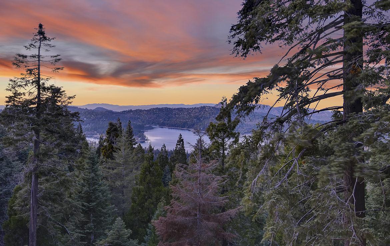 29082-bald-eagle-ridge-lake-view