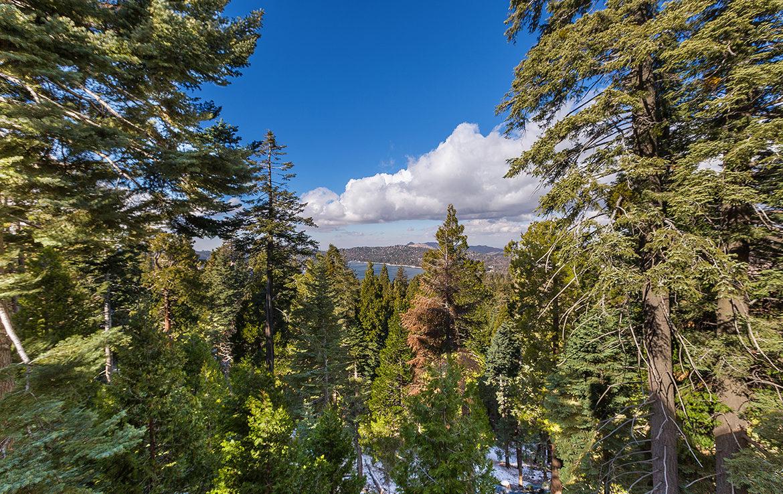 29082-bald-eagle-ridge-lakeview