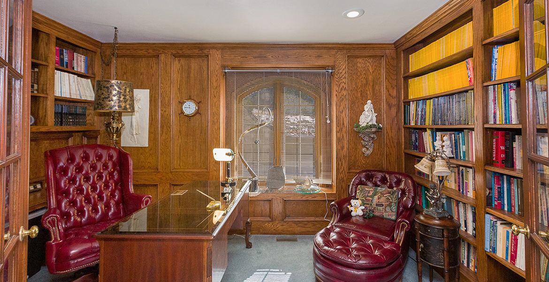29082-bald-eagle-ridge-office