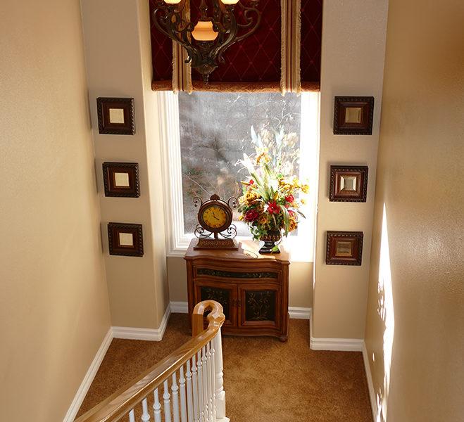 160-shorewood-hallway
