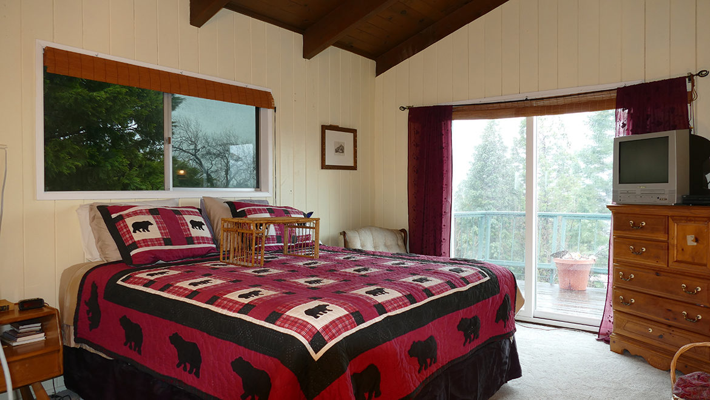700-zurich-bedroom