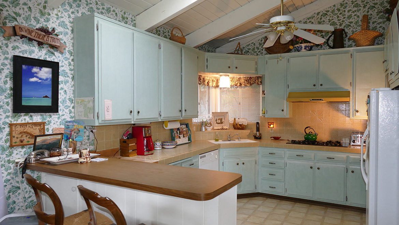 700-zurich-kitchen