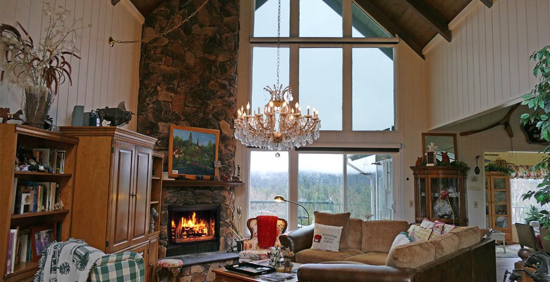 700-zurich-livingroom