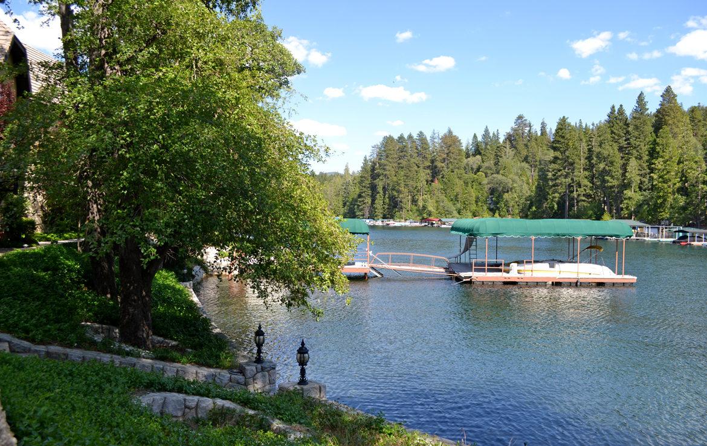 177-shorewood-boat-dock