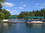177-shorewood-dock