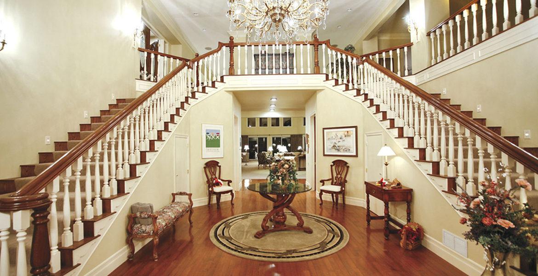 177-shorewood-foyer-3